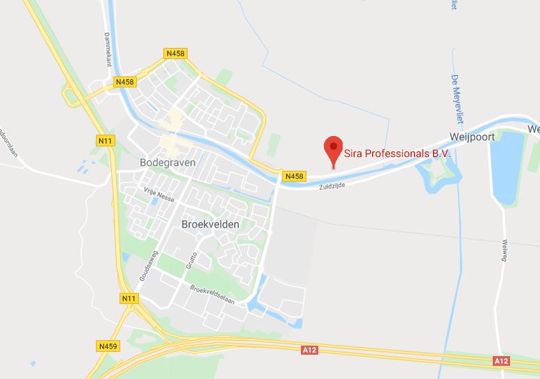 kaartje-sira-professionals-Bodegraven